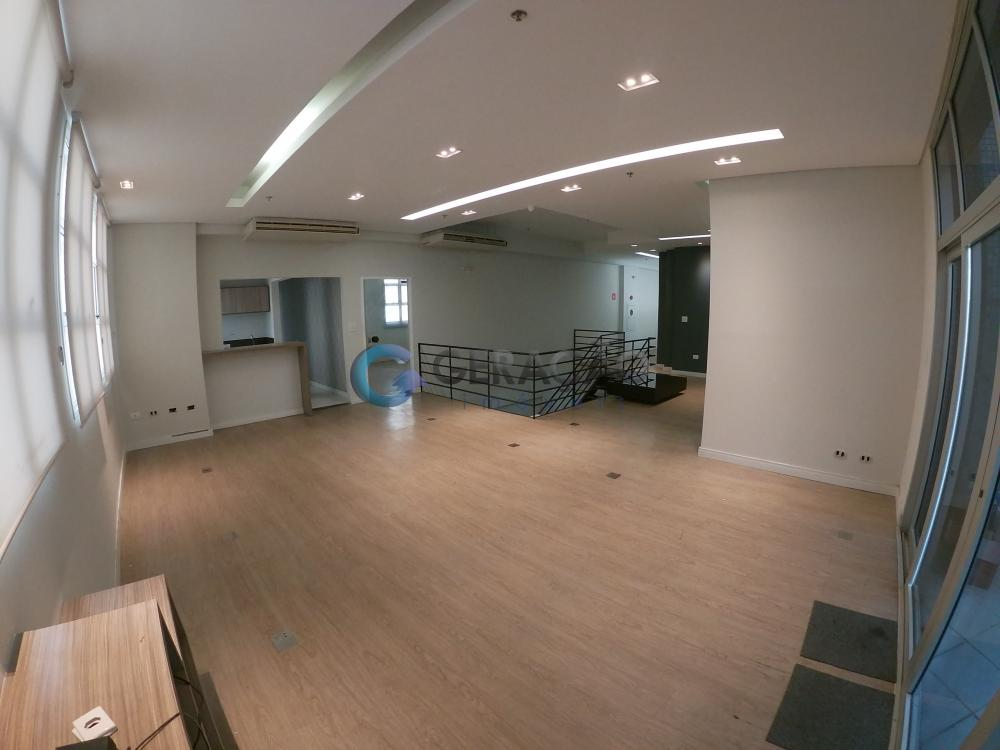 Alugar Comercial / Loja em Condomínio em São José dos Campos R$ 14.000,00 - Foto 12