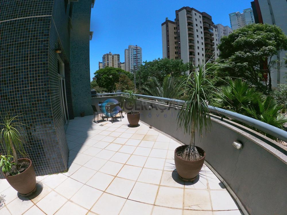 Alugar Comercial / Loja em Condomínio em São José dos Campos R$ 14.000,00 - Foto 23