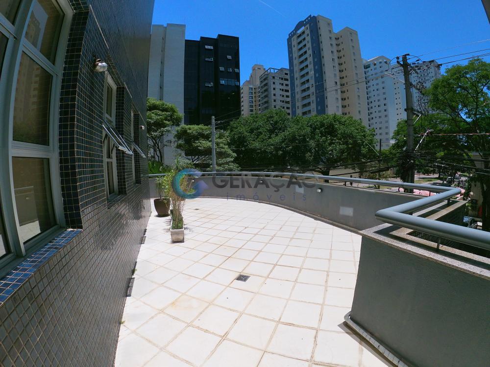 Alugar Comercial / Loja em Condomínio em São José dos Campos R$ 14.000,00 - Foto 22