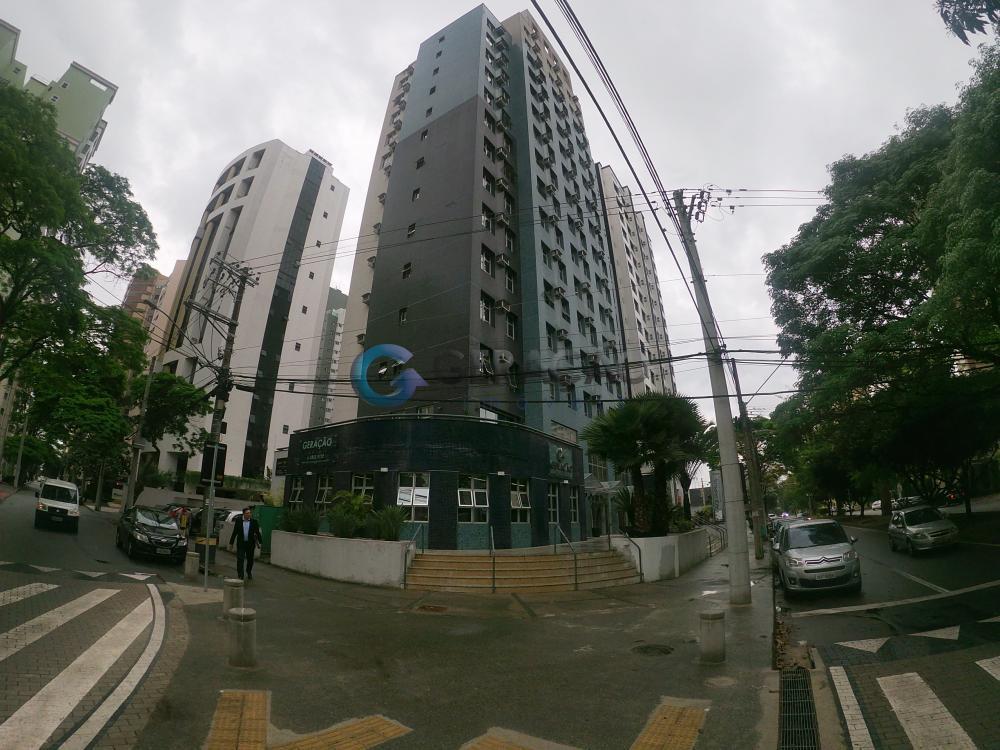 Alugar Comercial / Loja em Condomínio em São José dos Campos R$ 14.000,00 - Foto 1