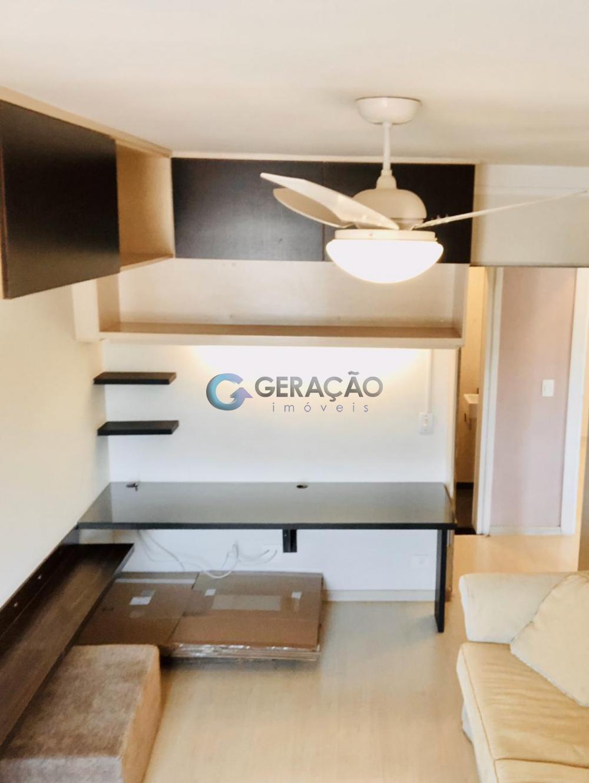 Comprar Apartamento / Padrão em São José dos Campos apenas R$ 320.000,00 - Foto 4