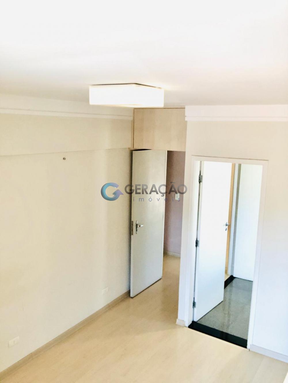 Comprar Apartamento / Padrão em São José dos Campos apenas R$ 320.000,00 - Foto 10