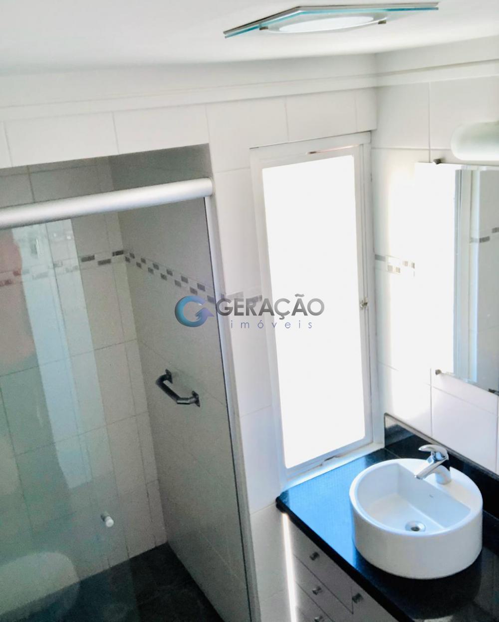 Comprar Apartamento / Padrão em São José dos Campos apenas R$ 320.000,00 - Foto 12