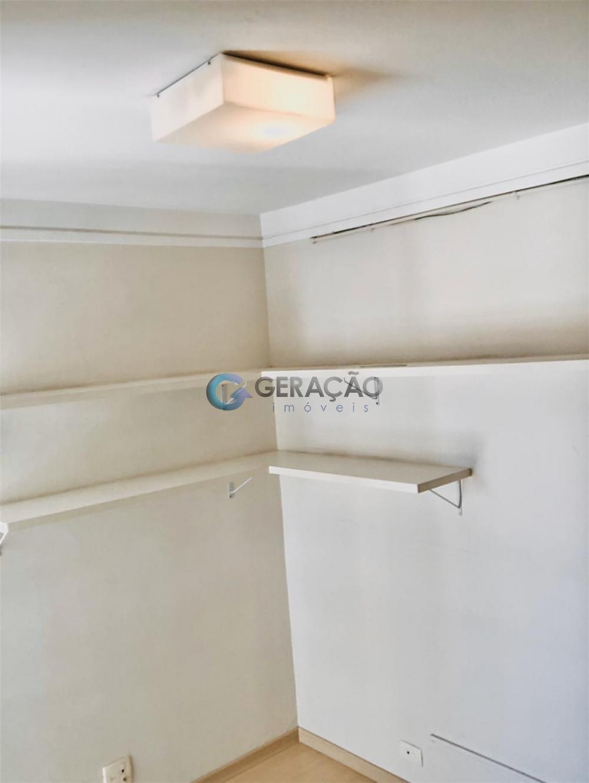 Comprar Apartamento / Padrão em São José dos Campos apenas R$ 320.000,00 - Foto 15