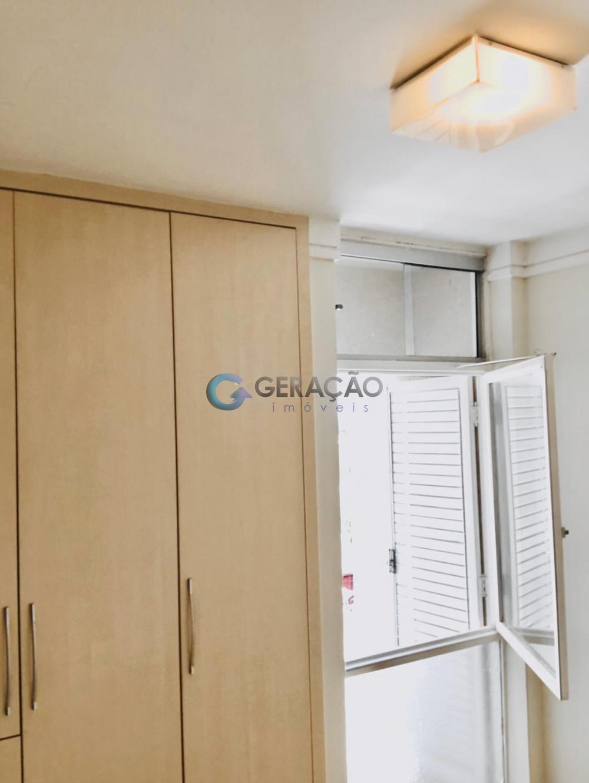 Comprar Apartamento / Padrão em São José dos Campos apenas R$ 320.000,00 - Foto 16