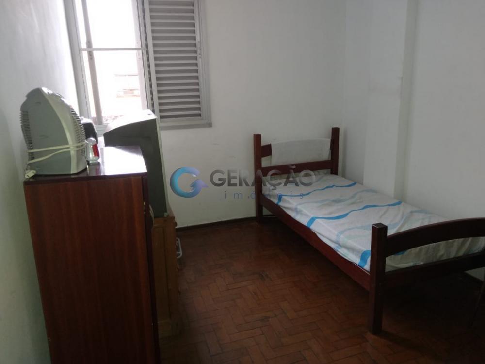 Comprar Apartamento / Padrão em São José dos Campos apenas R$ 250.000,00 - Foto 3