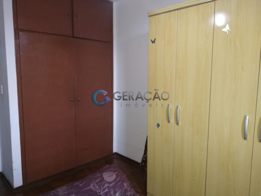 Comprar Apartamento / Padrão em São José dos Campos apenas R$ 250.000,00 - Foto 6