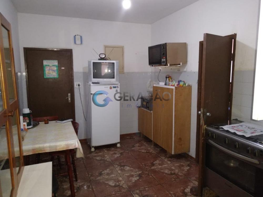 Comprar Apartamento / Padrão em São José dos Campos apenas R$ 250.000,00 - Foto 7