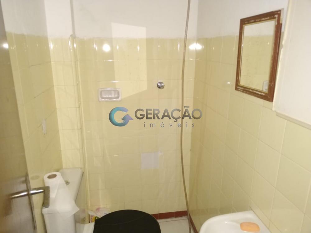 Comprar Apartamento / Padrão em São José dos Campos apenas R$ 250.000,00 - Foto 9