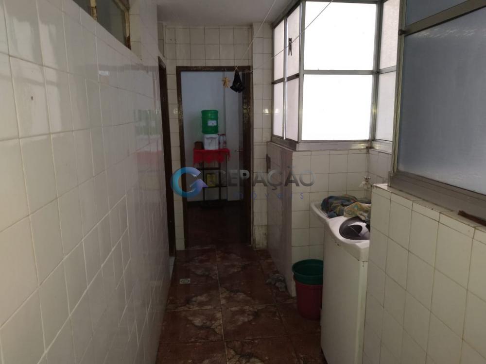 Comprar Apartamento / Padrão em São José dos Campos apenas R$ 250.000,00 - Foto 10