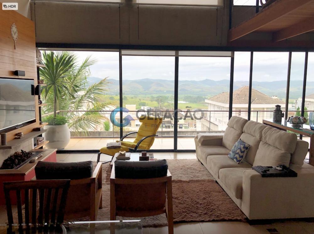 Sao Jose dos Campos Casa Venda R$1.290.000,00 Condominio R$400,00 3 Dormitorios 3 Suites Area do terreno 450.00m2 Area construida 360.00m2