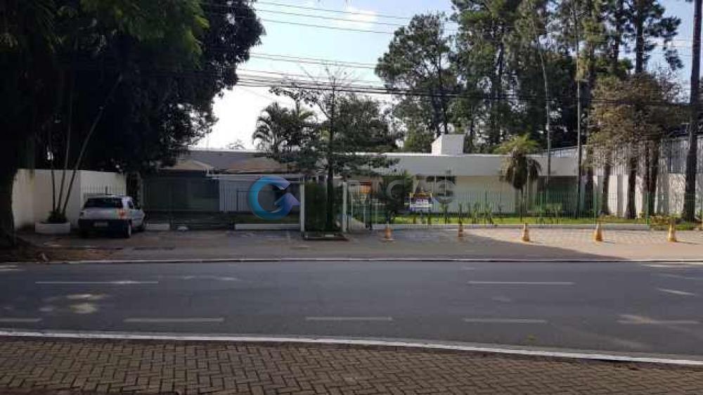 Alugar Comercial / Casa em São José dos Campos apenas R$ 23.000,00 - Foto 1