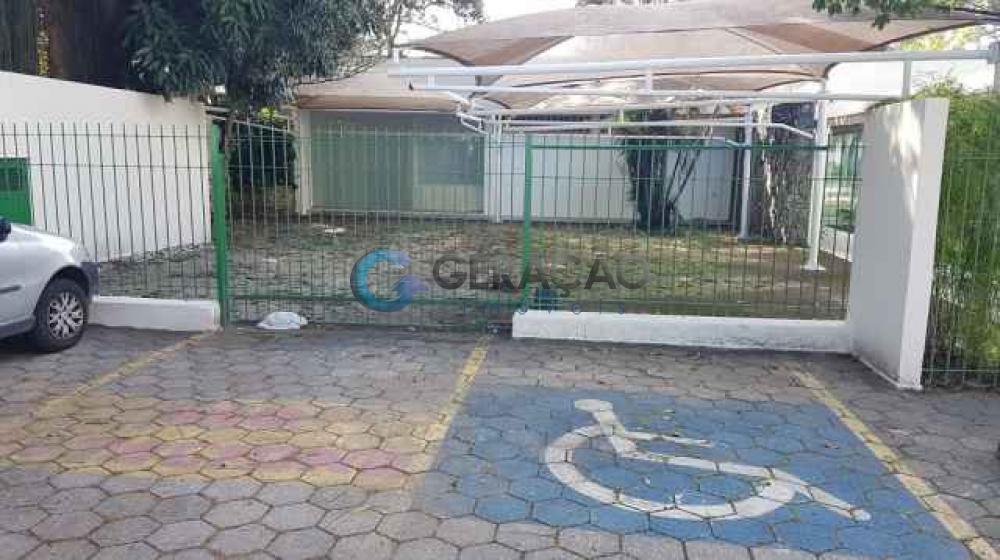 Alugar Comercial / Casa em São José dos Campos apenas R$ 23.000,00 - Foto 2