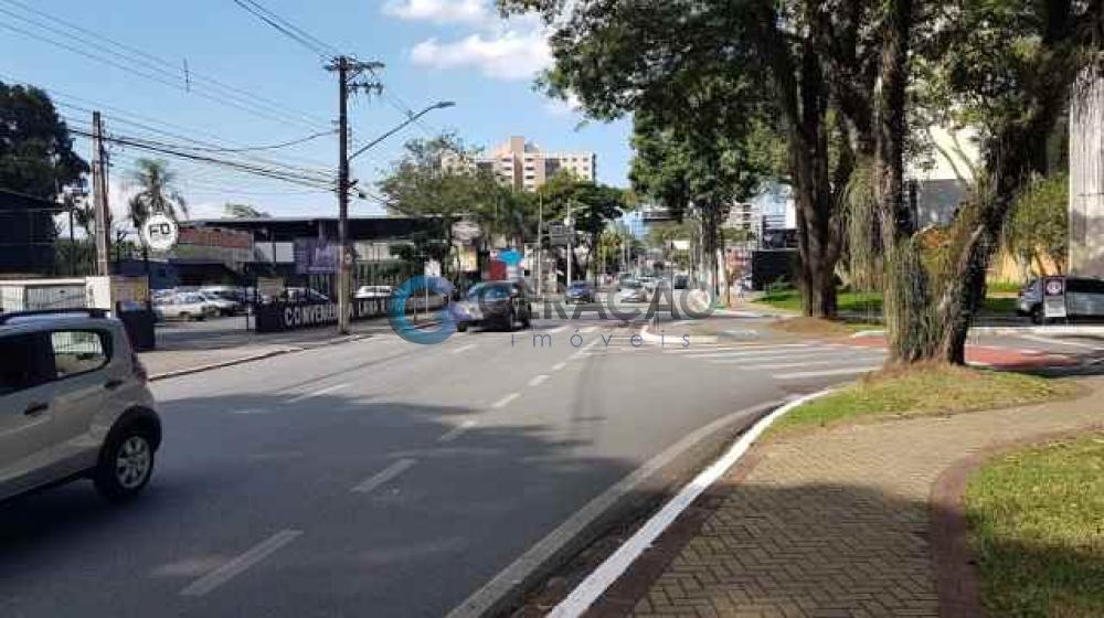 Alugar Comercial / Casa em São José dos Campos apenas R$ 23.000,00 - Foto 3