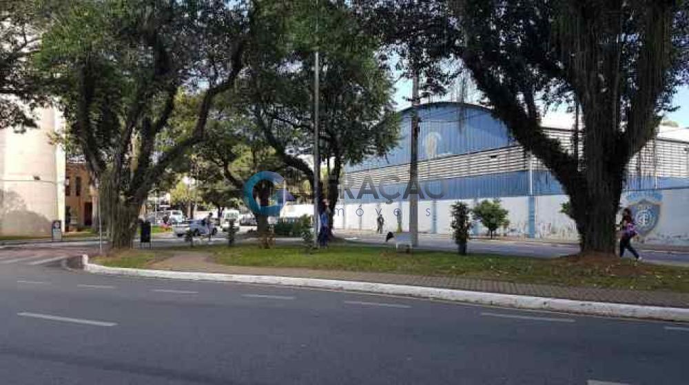 Alugar Comercial / Casa em São José dos Campos apenas R$ 23.000,00 - Foto 4