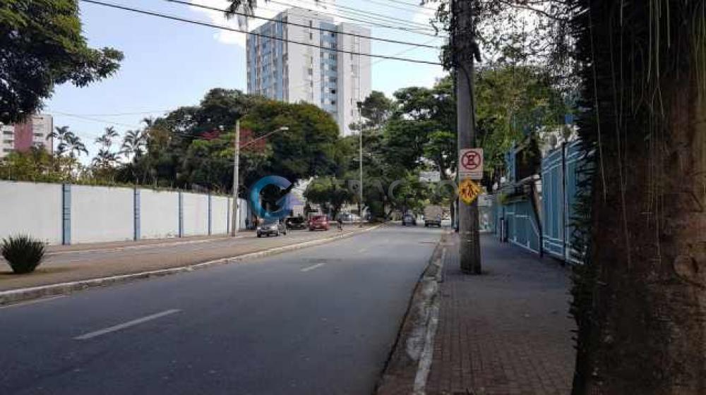 Alugar Comercial / Casa em São José dos Campos apenas R$ 23.000,00 - Foto 5