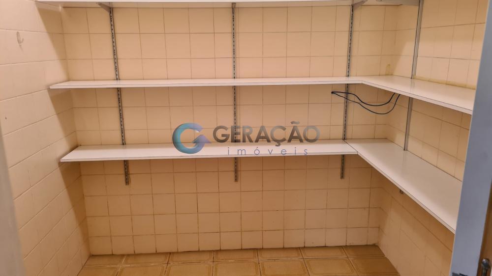 Alugar Apartamento / Padrão em São José dos Campos apenas R$ 3.500,00 - Foto 20