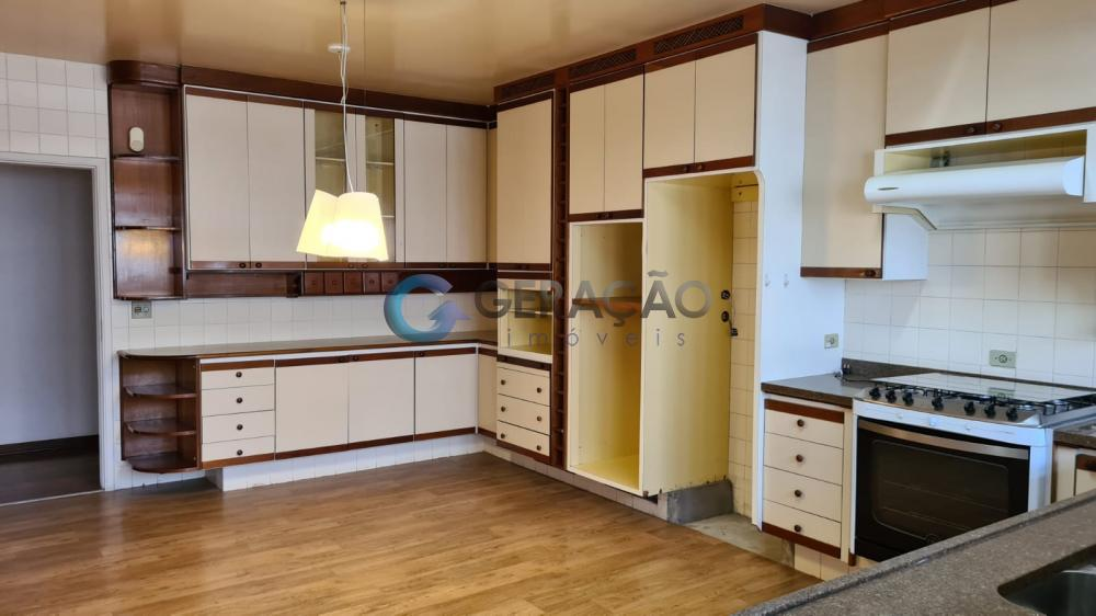 Alugar Apartamento / Padrão em São José dos Campos R$ 3.500,00 - Foto 6