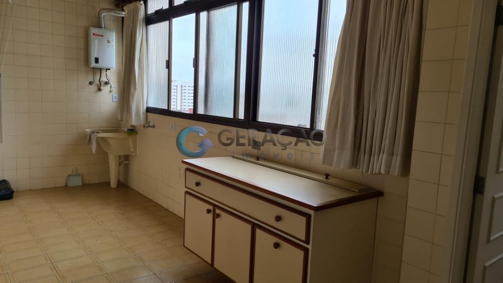 Alugar Apartamento / Padrão em São José dos Campos R$ 3.500,00 - Foto 7