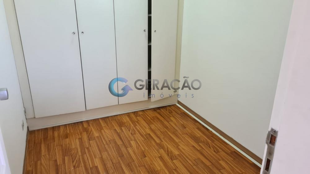 Alugar Apartamento / Padrão em São José dos Campos apenas R$ 3.500,00 - Foto 18