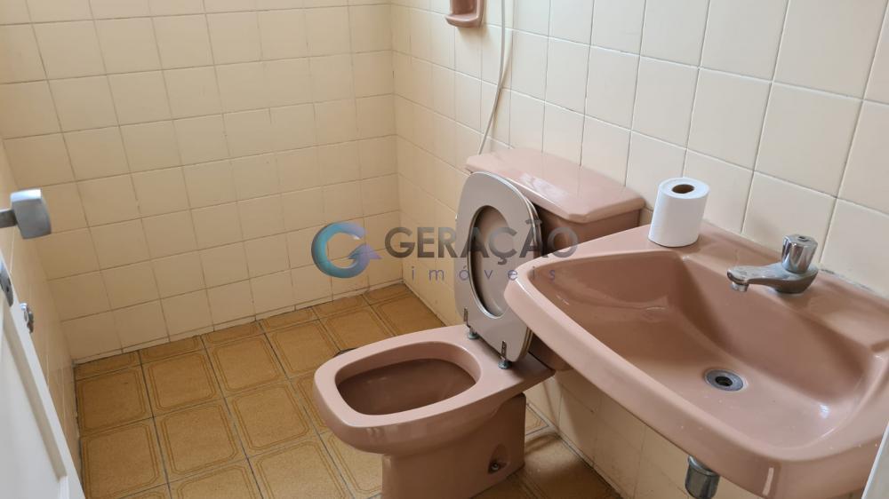 Alugar Apartamento / Padrão em São José dos Campos R$ 3.500,00 - Foto 19