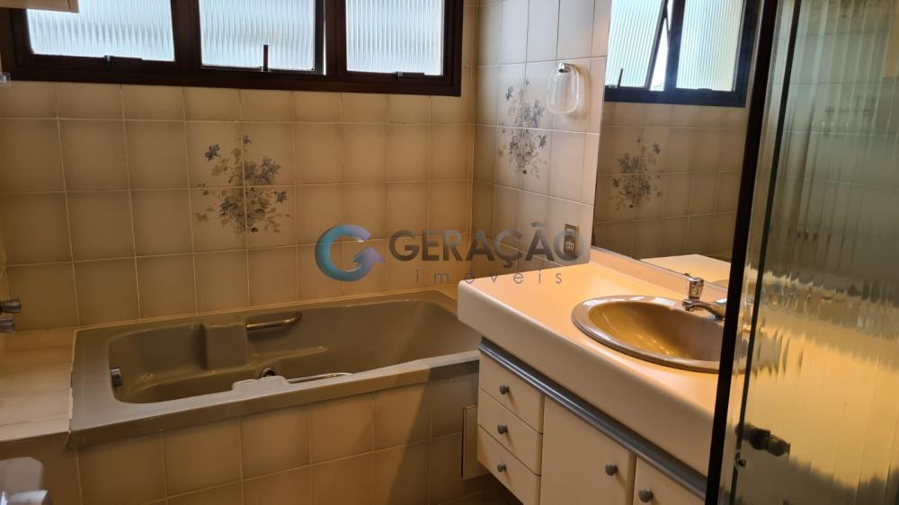 Alugar Apartamento / Padrão em São José dos Campos R$ 3.500,00 - Foto 8