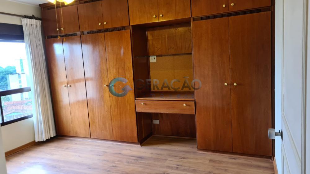 Alugar Apartamento / Padrão em São José dos Campos apenas R$ 3.500,00 - Foto 16