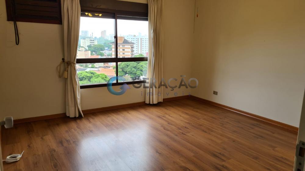 Alugar Apartamento / Padrão em São José dos Campos R$ 3.500,00 - Foto 14