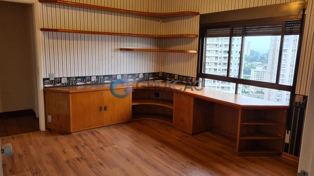 Alugar Apartamento / Padrão em São José dos Campos R$ 3.500,00 - Foto 10