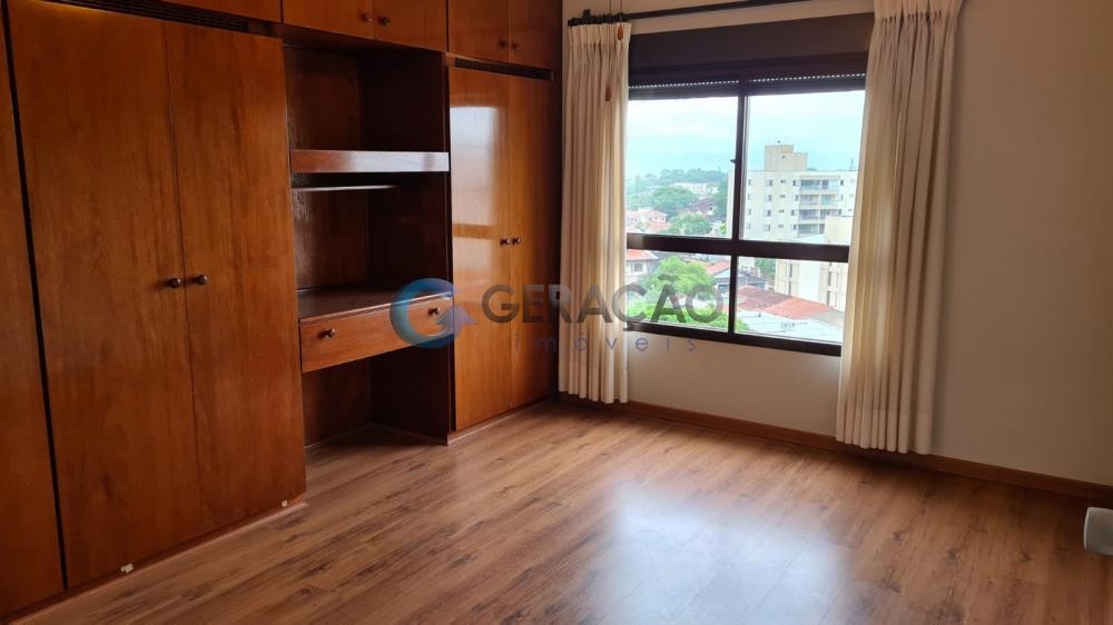 Alugar Apartamento / Padrão em São José dos Campos apenas R$ 3.500,00 - Foto 11