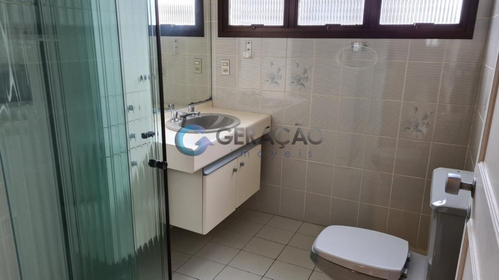 Alugar Apartamento / Padrão em São José dos Campos R$ 3.500,00 - Foto 12