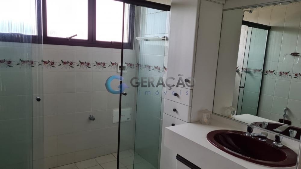 Alugar Apartamento / Padrão em São José dos Campos apenas R$ 3.500,00 - Foto 13