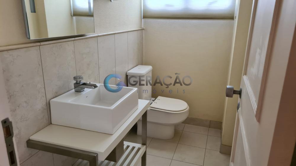 Alugar Apartamento / Padrão em São José dos Campos R$ 3.500,00 - Foto 17