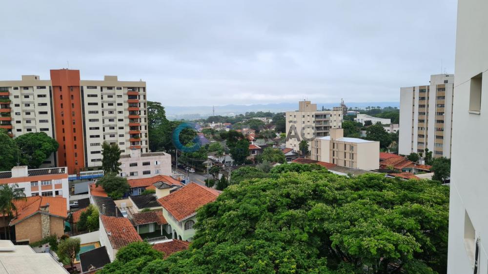 Alugar Apartamento / Padrão em São José dos Campos apenas R$ 3.500,00 - Foto 23