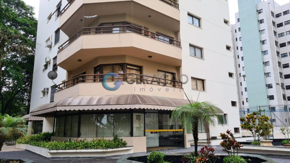 Alugar Apartamento / Padrão em São José dos Campos R$ 3.500,00 - Foto 2