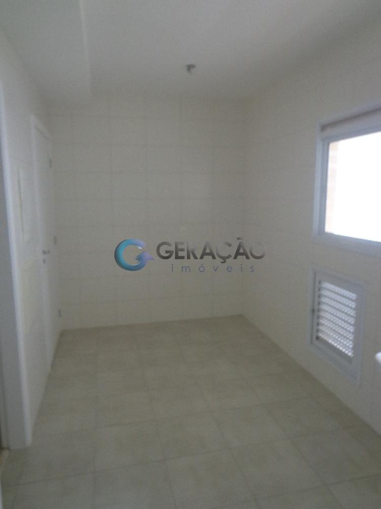 Comprar Apartamento / Padrão em São José dos Campos apenas R$ 1.350.000,00 - Foto 31