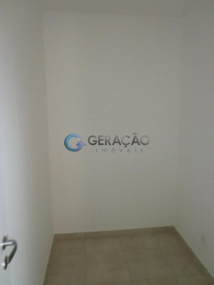 Comprar Apartamento / Padrão em São José dos Campos apenas R$ 1.350.000,00 - Foto 33
