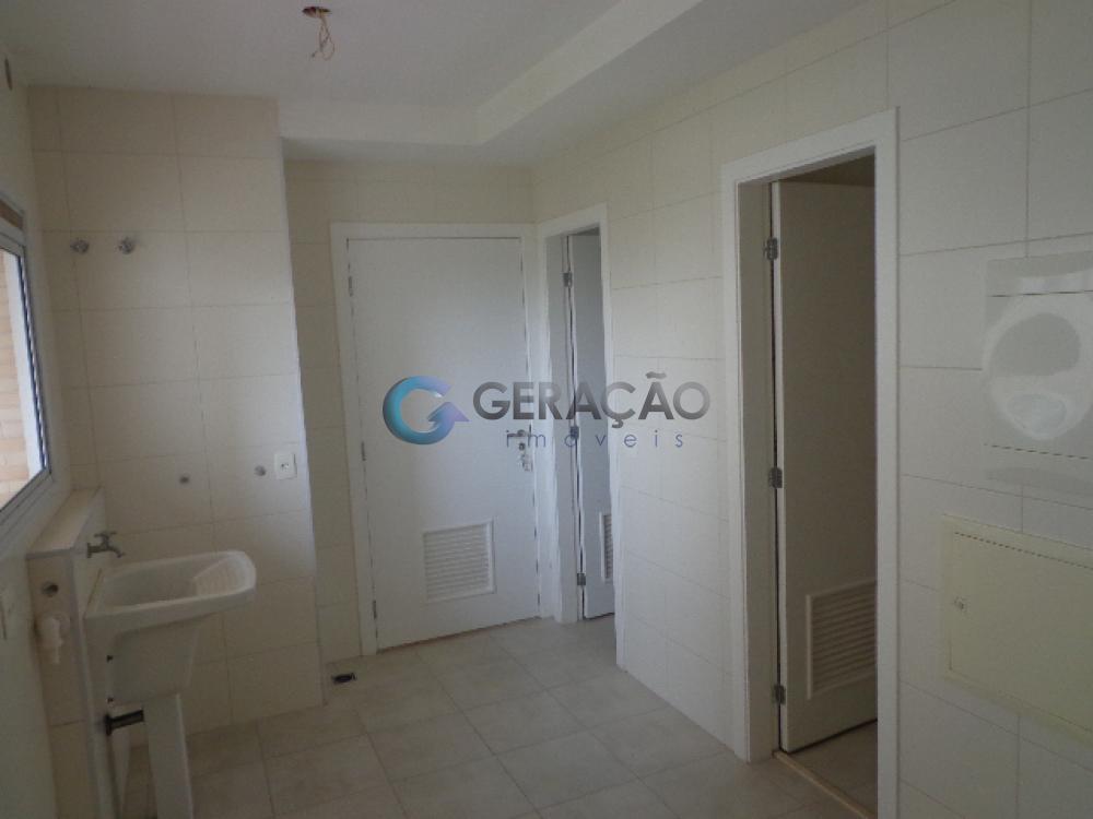 Comprar Apartamento / Padrão em São José dos Campos apenas R$ 1.350.000,00 - Foto 28