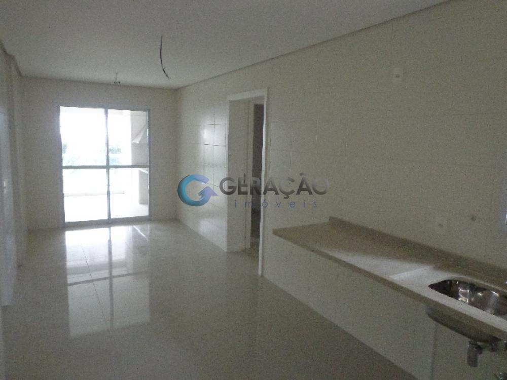 Comprar Apartamento / Padrão em São José dos Campos apenas R$ 1.350.000,00 - Foto 12
