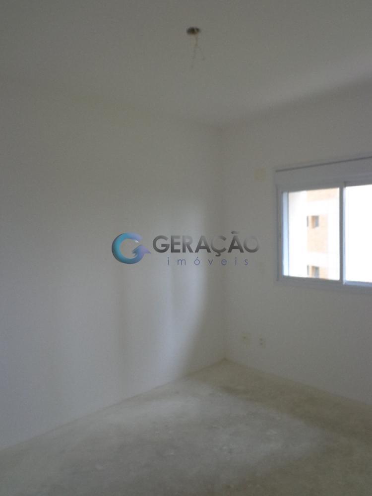 Comprar Apartamento / Padrão em São José dos Campos apenas R$ 1.350.000,00 - Foto 26