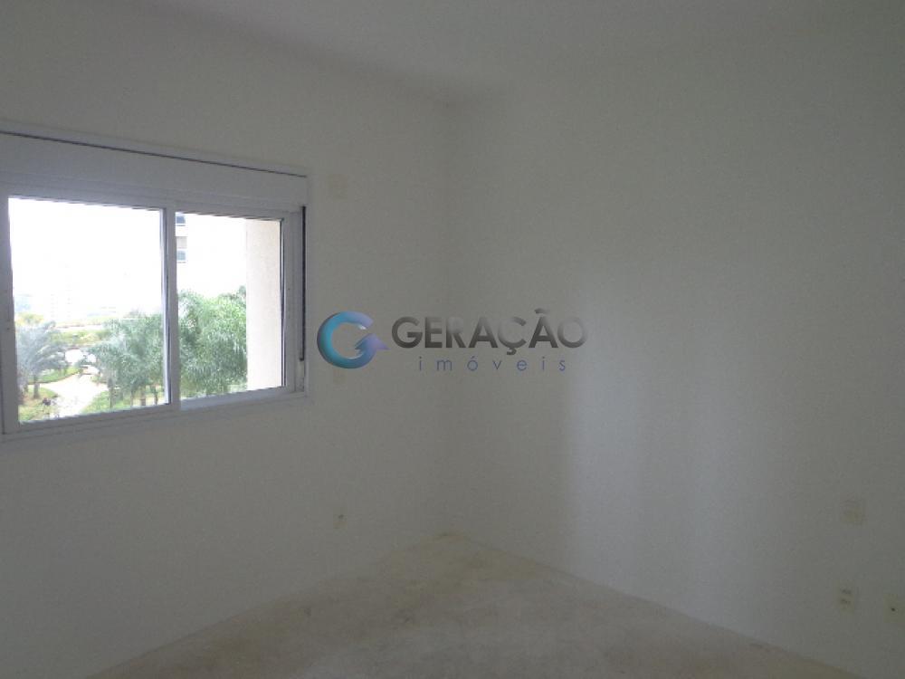 Comprar Apartamento / Padrão em São José dos Campos apenas R$ 1.350.000,00 - Foto 14