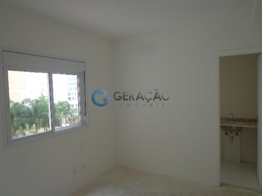 Comprar Apartamento / Padrão em São José dos Campos apenas R$ 1.350.000,00 - Foto 18