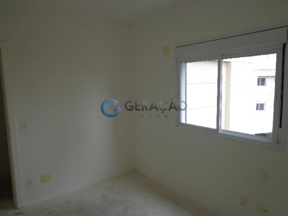 Comprar Apartamento / Padrão em São José dos Campos apenas R$ 1.350.000,00 - Foto 20