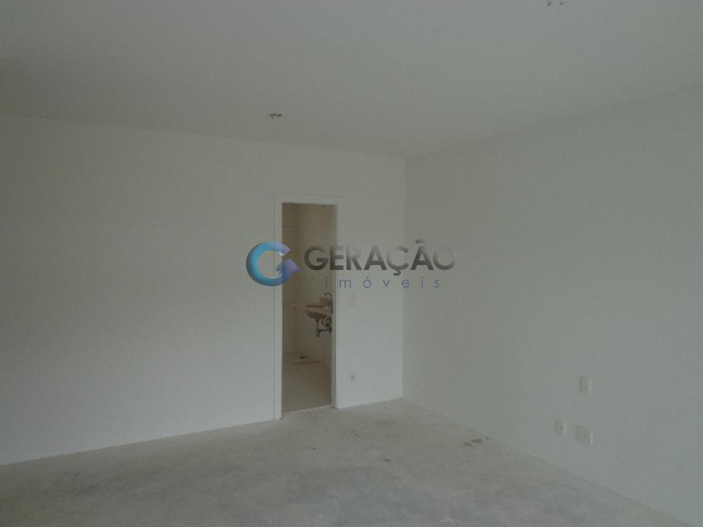 Comprar Apartamento / Padrão em São José dos Campos apenas R$ 1.350.000,00 - Foto 22