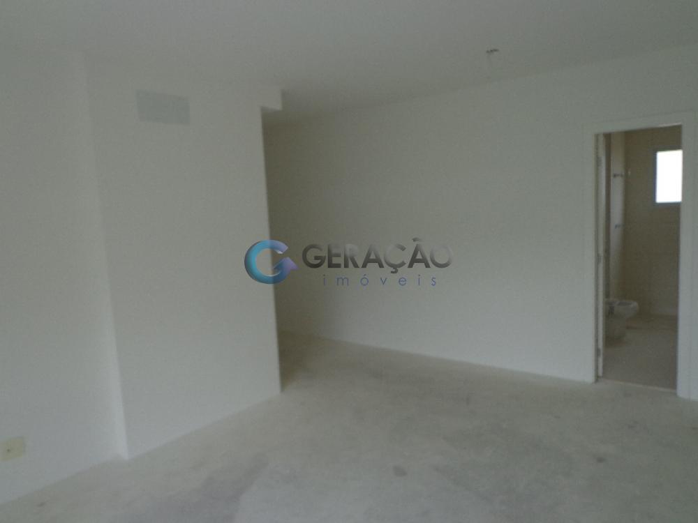 Comprar Apartamento / Padrão em São José dos Campos apenas R$ 1.350.000,00 - Foto 23
