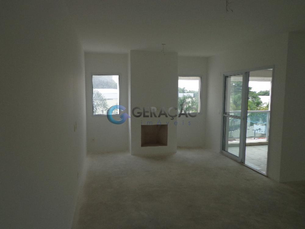 Comprar Apartamento / Padrão em São José dos Campos apenas R$ 1.350.000,00 - Foto 6