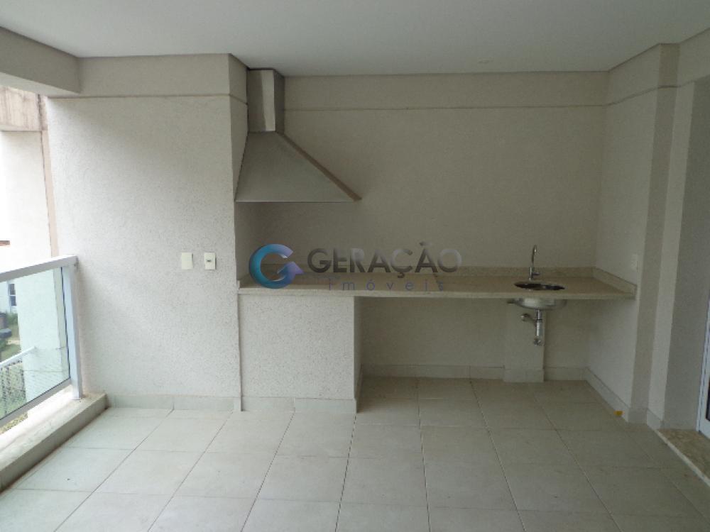 Comprar Apartamento / Padrão em São José dos Campos apenas R$ 1.350.000,00 - Foto 3