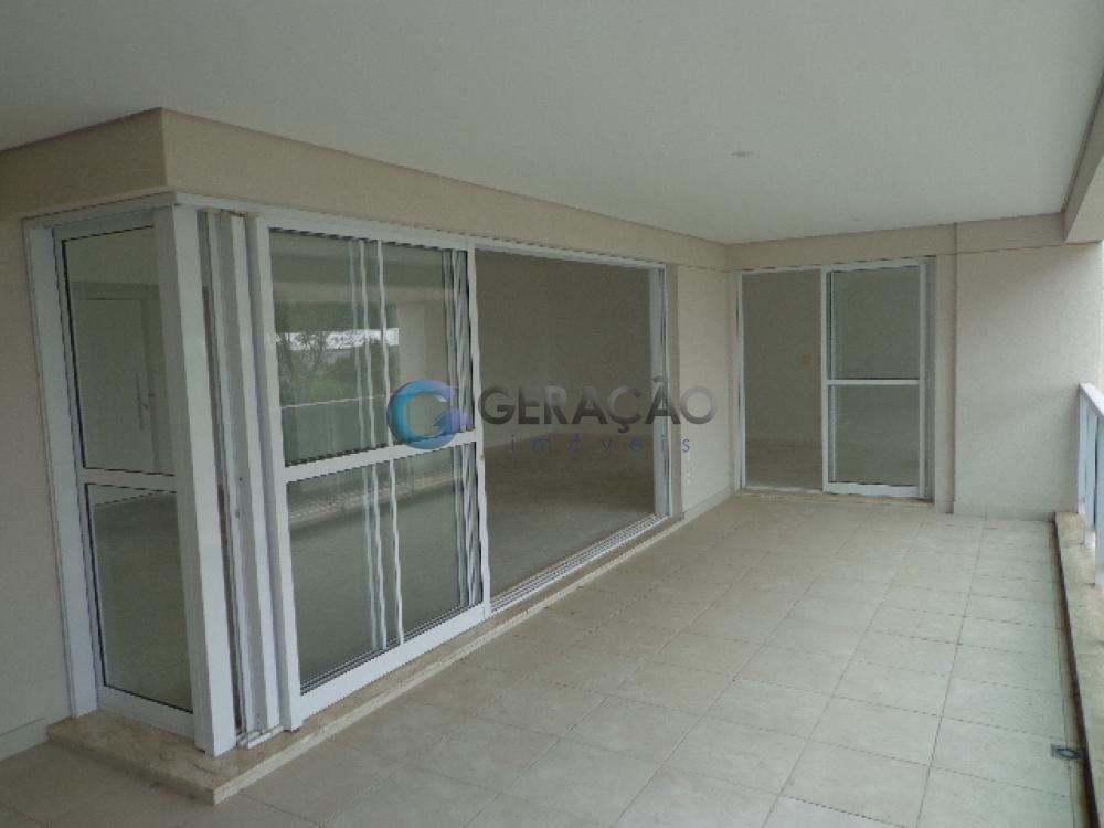 Comprar Apartamento / Padrão em São José dos Campos apenas R$ 1.350.000,00 - Foto 1