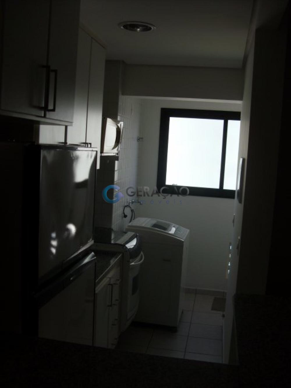 Alugar Apartamento / Padrão em São José dos Campos apenas R$ 1.400,00 - Foto 4