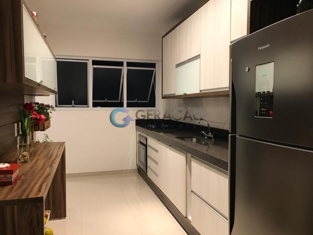 Comprar Apartamento / Padrão em São José dos Campos apenas R$ 570.000,00 - Foto 7